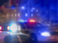 16-ročný chlapec nedávno rozbil dvere na polícii v Banskej Bystrici: Teraz vyčíňal vo Fiľakove