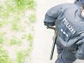Nemecká polícia rozbila gang: Vietnamcov ilegálne privážali do krajiny na nútenú prácu