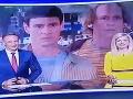 Blbý a blbší v správach: Takýto trapas spôsobili Puškárová a Švajda v Televíznych novinách!