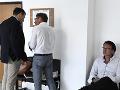 Okresný súd zamietol žiadosť trenčianskych podnikateľov o obnovu konania