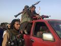 Brutálne útoky Talibanu: Na západe Afganistanu zahynulo najmenej 17 ľudí
