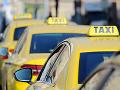Tragédia v Košiciach: Taxikár (†51) dostal infarkt za volantom, neprežil, na zástavke zranil dve ženy
