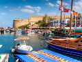 MZVaEZ upozorňuje turistov: Na severe tejto dovolenkovej destinácie ich nemôže konzulárne chrániť