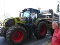 Esin Group: Líder Iniciatívy  poľnohospodárov vydiera a zastrašuje