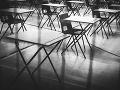 Alžírske školstvo sa vybavilo pred podvodníkmi: Maturitná skúška bude skutočne zaťažkávacia