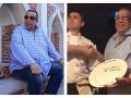 Chlap si chcel rezervovať stôl v reštaurácii: Mali plno, tak použil TRIK a pohostili ho ako kráľa