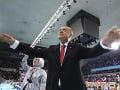 Erdoganovo víťazstvo je vysoko pravdepodobné, zhodujú sa analytici pred voľbami