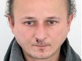 Polícia žiada o pomoc pri pátraní: FOTO Vladimír (38) odišiel z resocializačného zariadenia