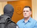 Pokračuje proces s Mikulášom Černákom: Zvrat v prípade, rozpor vo svedeckých výpovediach