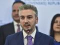Košický kraj rozdal odstupné za 264 tisíc eur: Kontrola ukázala nehospodárnosť, Trnka nesúhlasí