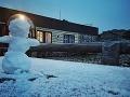 Silvestrovská zábava na bode mrazu? Okoreňte si večer zábavnými hrami