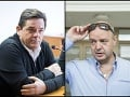 Obžalobe sa Kočner a Rusko nevyhnú: Kauzu zmenky začnú prejednávať v júli