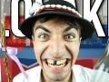 VIDEO Youtuber PPPeter odhalil