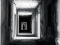 Existujú duchovia? Psychologička vysvetlila, čo v skutočnosti vidíme, keď si myslíme, že straší