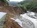 Na Filipínach si neoddýchnu
