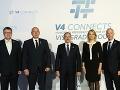 Saková na stretnutí v Budapešti: Schengen musíme zachovať, tvrdí ministerka