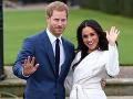 Meghan odlákala Harryho od rodiny: Škandál z histórie ožíva!