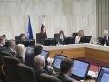 Na Slovensko prídu zahraniční vojaci: Vláda odobrila ich vstup na naše územie