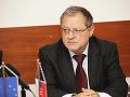 Sergej Kozlík