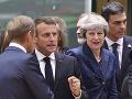 Lídri únie dospeli k významnej dohode o migrácii! Celonočné rokovanie, prelomové novinky