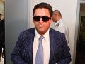 MIMORIADNE Kontroverznému podnikateľovi Mariánovi Kočnerovi zaistili majetok
