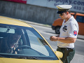 Vodiči, pozor! Od nedele platia nové pokuty: V týchto prípadoch zaplatíte menej