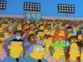 Simpsonovci opäť veštia: Predpovedal finále MS vo futbale už v roku 1977, má to jednu chybičku