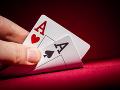 Novela zákona o hazarde posilňuje vplyv obcí na jeho reguláciu, pripomína Združenie miest