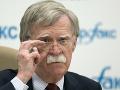 Spojené štáty majú program pre KĽDR: Výrobu jadrových zbraní môžu ukončiť do jedného roka