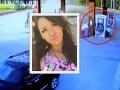 Mrazivé VIDEO: Ženu vo vysokej rýchlosti vymrštilo do vzduchu, záver incidentu všetkých šokoval!