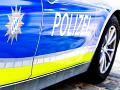 V Berlíne prekazili teroristické plány: Zadržali islamistu, ktorý mal pripravovať útok v Nemecku