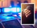 VIDEO z Popradu šokovalo celé Slovensko: Agresívny mladík napadol na ulici bezbrannú starenku