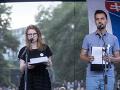 Iniciatíva Za slušné Slovensko podporí nezávislých kandidátov v komunálnych voľbách