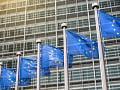 Maďarská ministerka po vypočutí v Bruseli: Európsku úniu podelili na zlé a dobré štáty