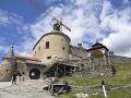 Projekt, na ktorý sme roky čakali: Laššáková predstavila plán revitalizácie Krásnej Hôrky