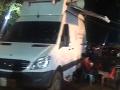 MIMORIADNA SPRÁVA Zázrak v Thajsku: Nezvestných futbalistov konečne našli po deviatich dňoch