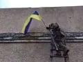 Ťažké boje na Ukrajine, 27 mŕtvych separatistov: VIDEO Armáda oslobodila ďalšiu kľúčovú dedinu