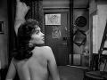 Gina Lollobrigida ukázala chrbát tým, ktorí ju chceli vidieť vo filmoch nahú.
