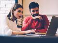 Šikovní vývojári uľahčili život ľudí na Slovensku: Pomocník na počkanie vďaka aplikácii