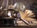 Kauza nástenkový tender: Kudláčovú odsúdili na trojročný podmienečný trest