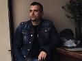 Korupčná kauza opäť na súde: Súd bývalého architekta mesta Martin do väzby nezobral