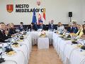 VIDEO Akčný plán vlády v okrese Medzilaborce: Vzniknúť by malo 377 pracovných miest