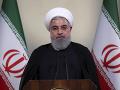 Iránski predstavitelia sa môžu tešiť: Dostali americké víza na zasadnutie OSN