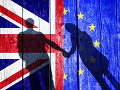 Pretrvávajúce otázniky okolo brexitu: Europarlament žiada viac informácií o postavení občanov EÚ