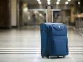 Nemecká polícia v pozore: Poplach pre opustený kufor na železničnej stanici