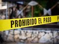 Mexikom otriasla ďalšia brutálna vražda novinára: Paľba z motorky počas raňajok s manželkou