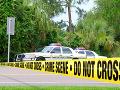 Obrovská tragédia v Ohiu: Zastrelili trojročného chlapca sediaceho v aute, šlo o zámerný útok