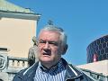 Roky ju využíval, no vlastníctvo popieral: Luxusná vila v Chorvátsku oficiálne patrí Slotovej rodine