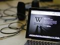 Talianska Wikipédia zastavila svoj obsah: Protestuje proti zákonu o autorských právach