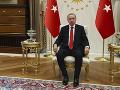 V Turecku sa menia zákony: Erdogan si vydobil nový prezidentský systém vládnutia